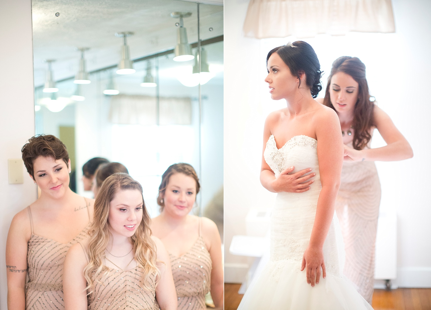 darby_house_wedding_columbus_ohio_015