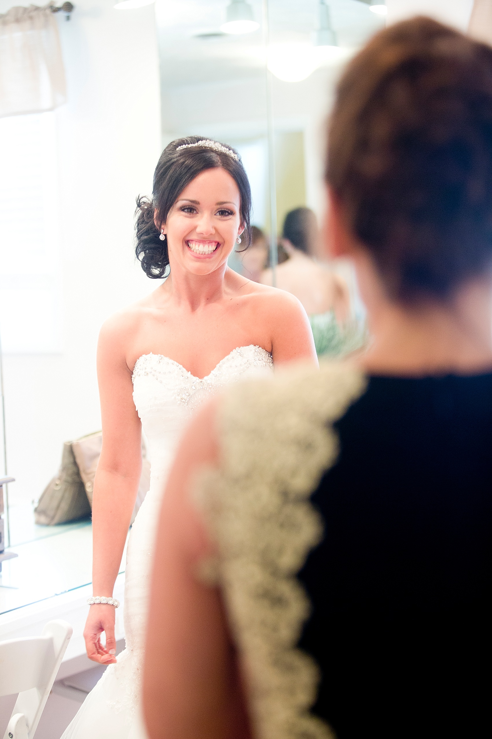darby_house_wedding_columbus_ohio_018