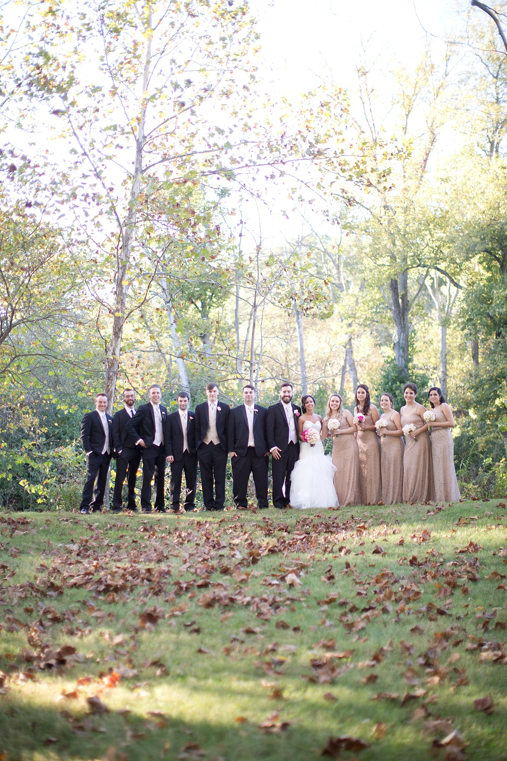 darby_house_wedding_columbus_ohio_076