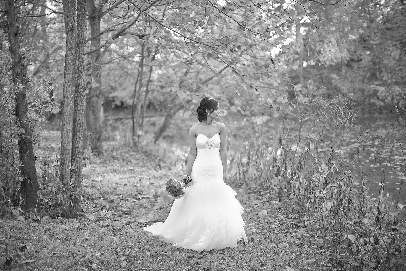 darby_house_wedding_columbus_ohio_091