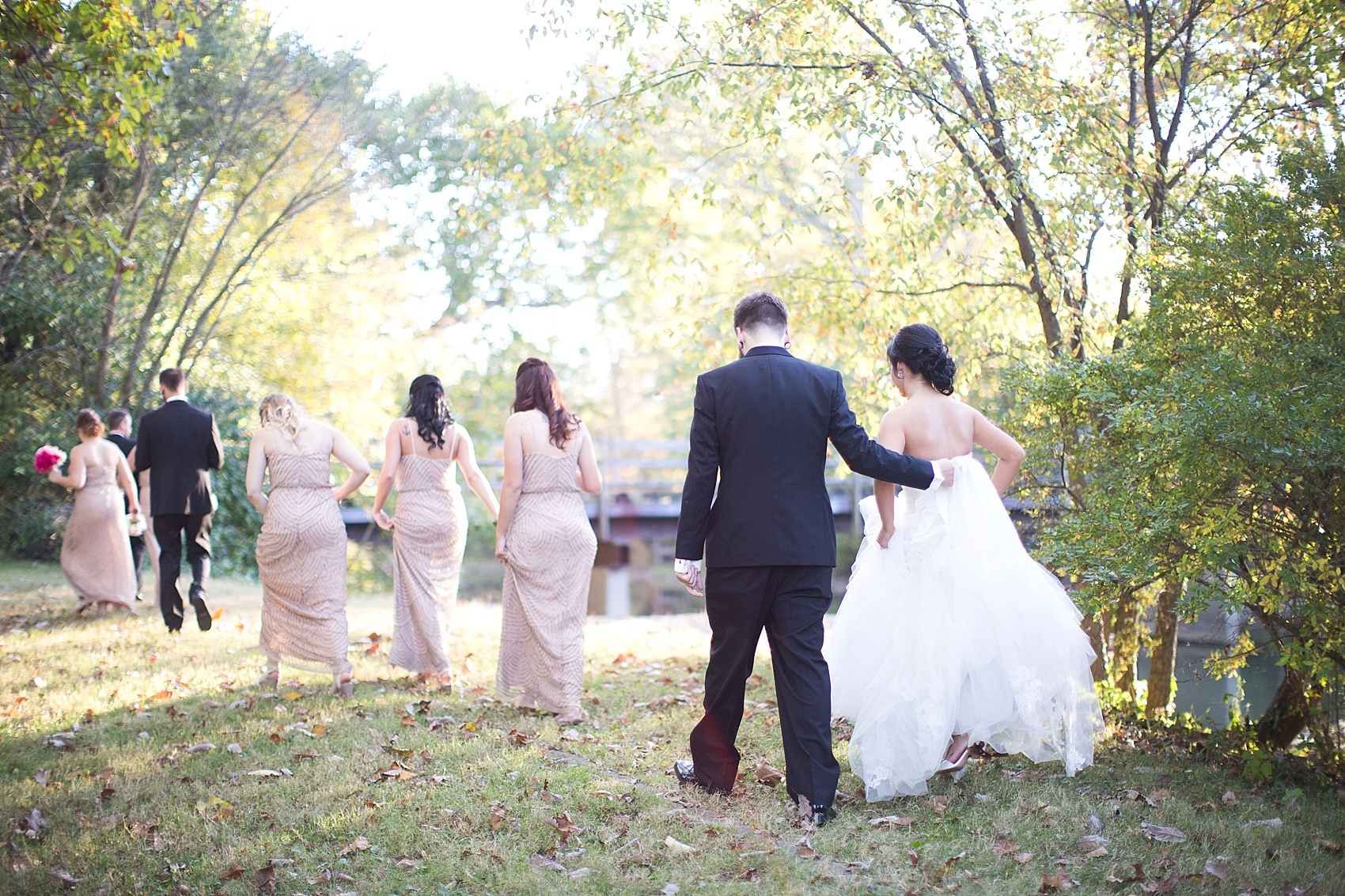 darby_house_wedding_columbus_ohio_096