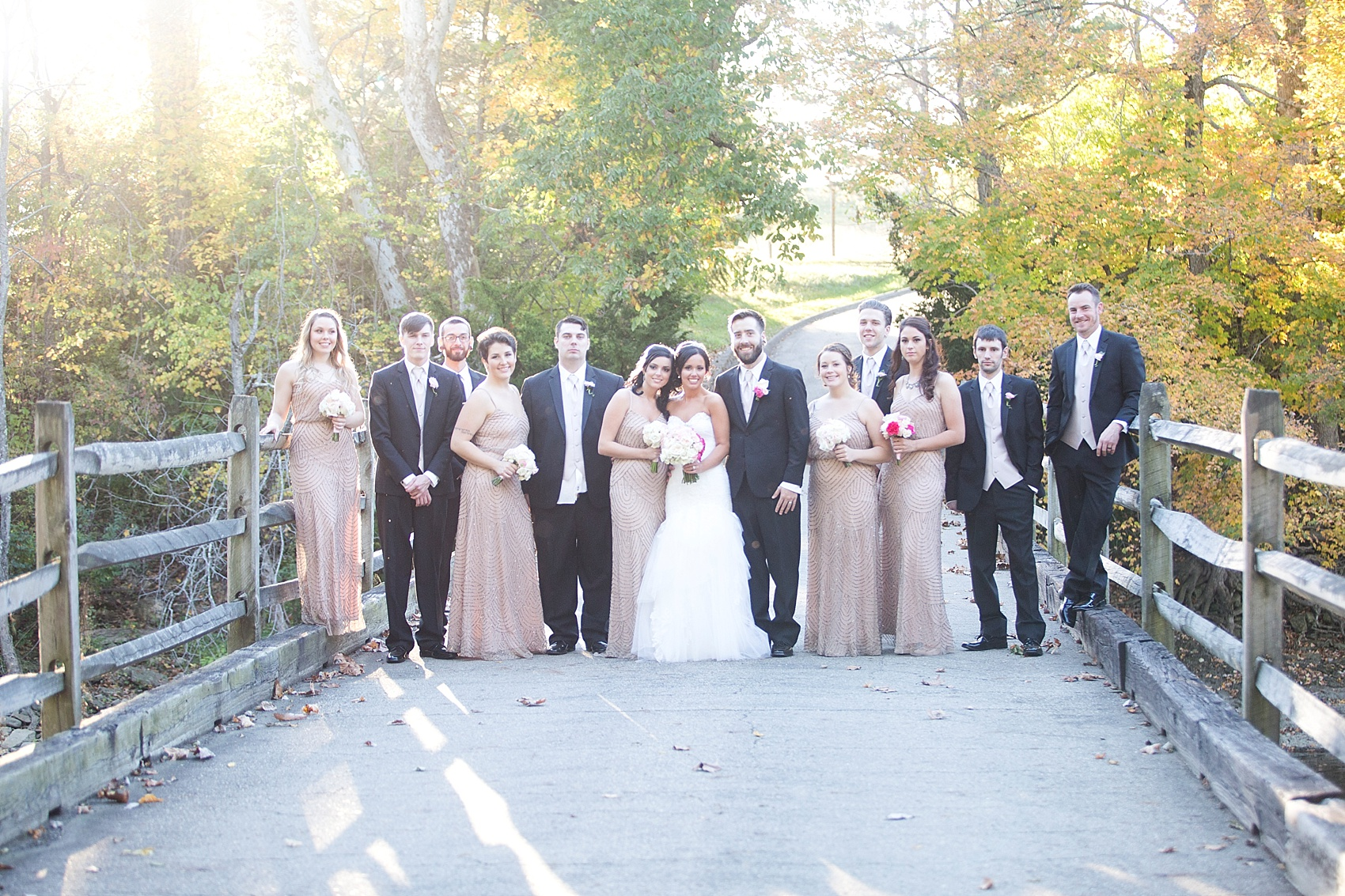 darby_house_wedding_columbus_ohio_097