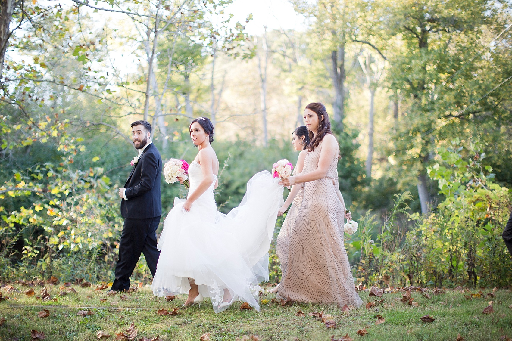 darby_house_wedding_columbus_ohio_113