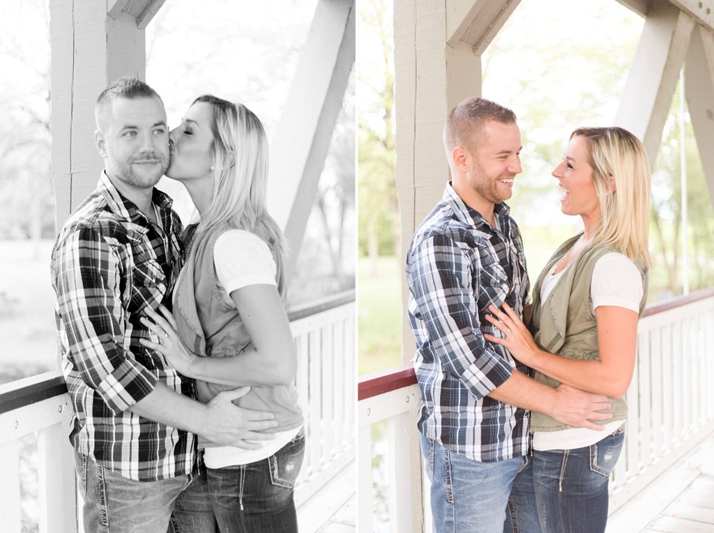 homestead-park-hilliard-ohio-engagement-photographer-007