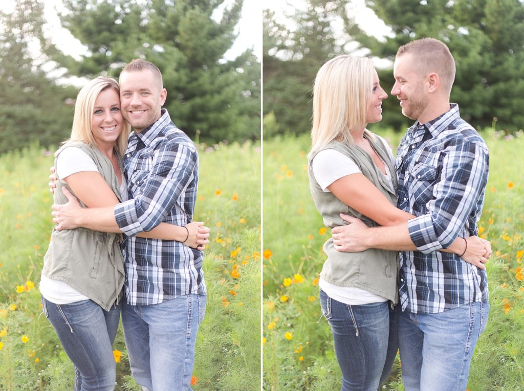 homestead-park-hilliard-ohio-engagement-photographer-011