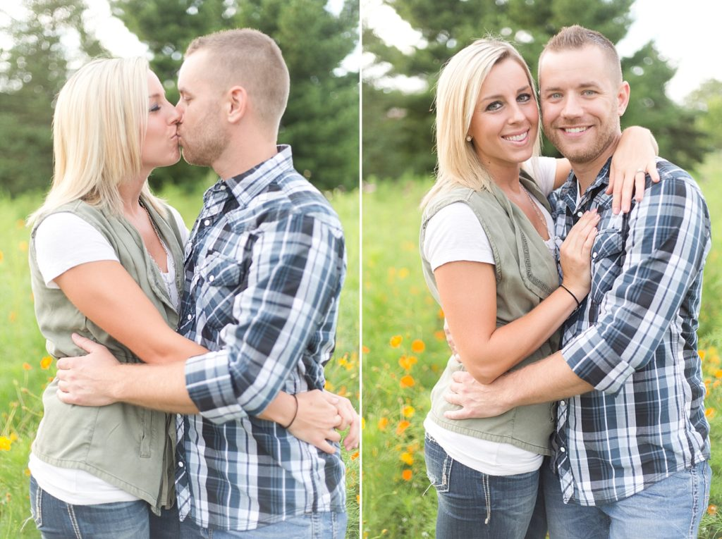 homestead-park-hilliard-ohio-engagement-photographer-013
