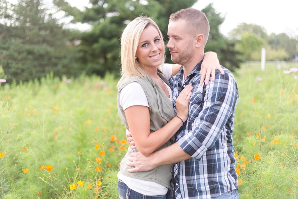 homestead-park-hilliard-ohio-engagement-photographer-015