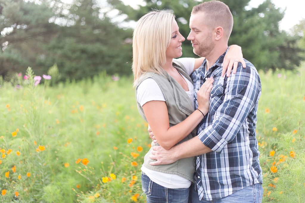 homestead-park-hilliard-ohio-engagement-photographer-016