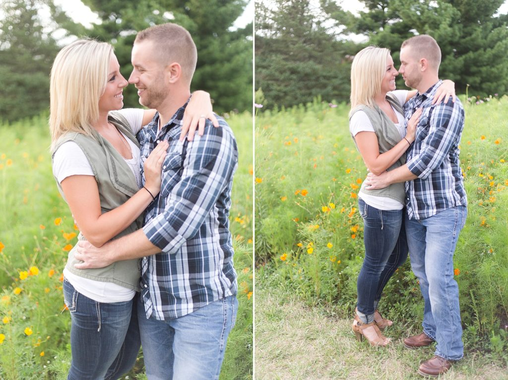 homestead-park-hilliard-ohio-engagement-photographer-017