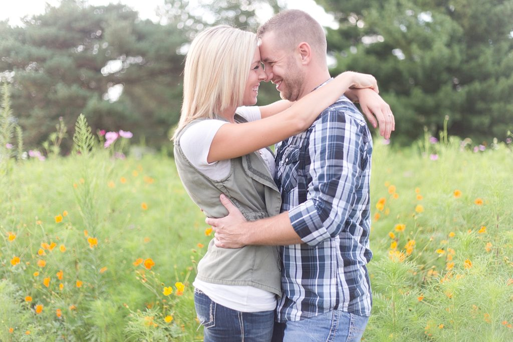 homestead-park-hilliard-ohio-engagement-photographer-021
