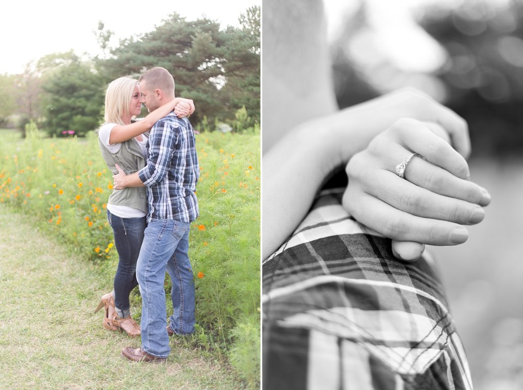 homestead-park-hilliard-ohio-engagement-photographer-022