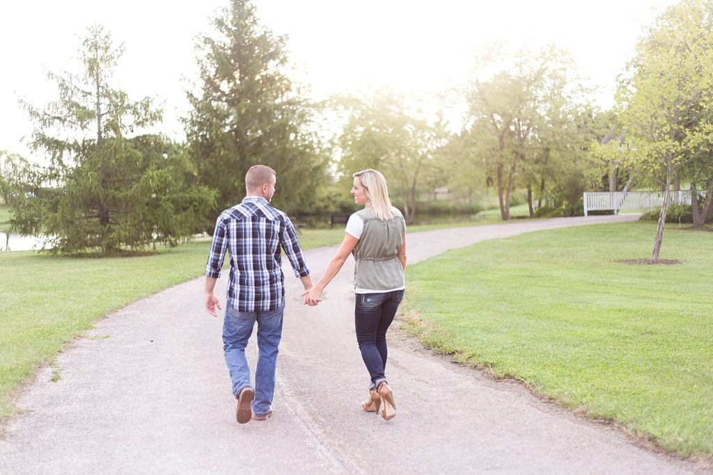 homestead-park-hilliard-ohio-engagement-photographer-027