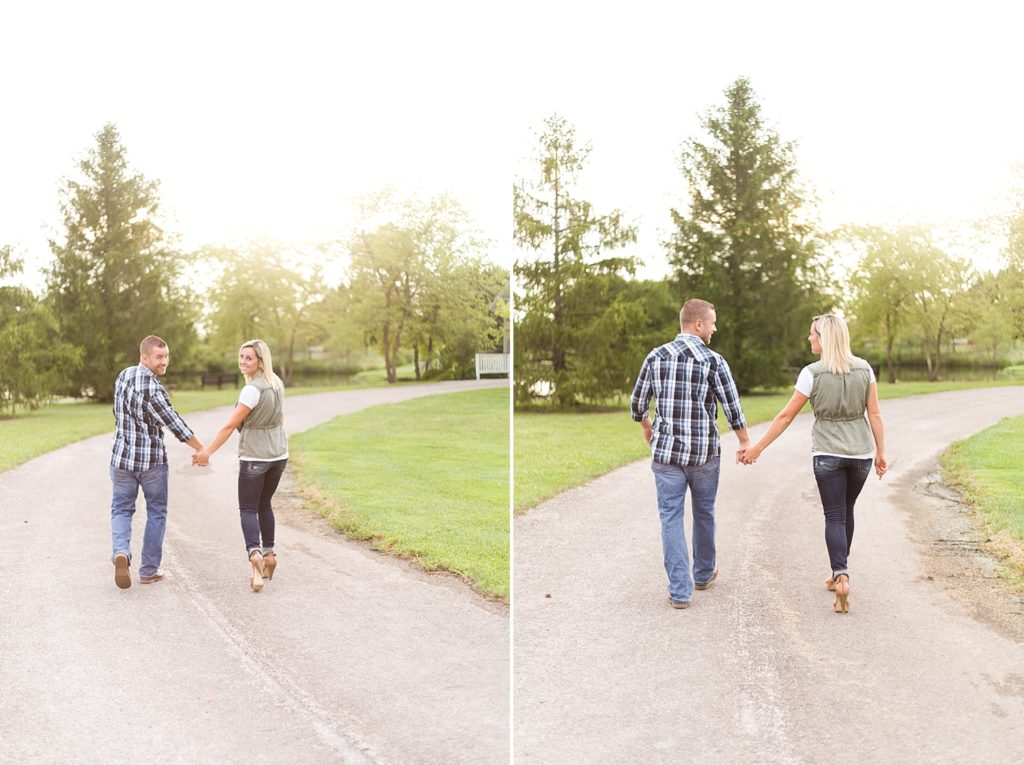 homestead-park-hilliard-ohio-engagement-photographer-028
