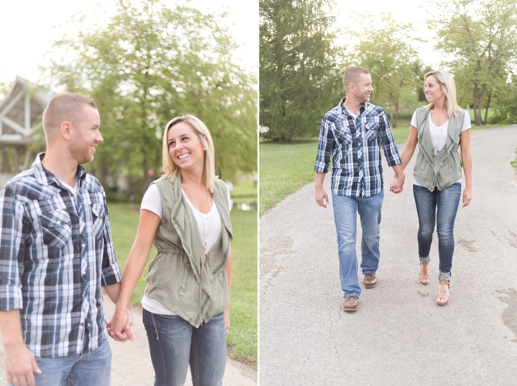 homestead-park-hilliard-ohio-engagement-photographer-030