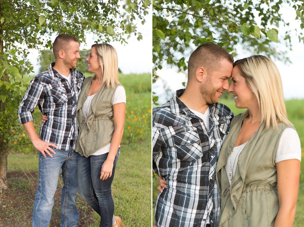 homestead-park-hilliard-ohio-engagement-photographer-034