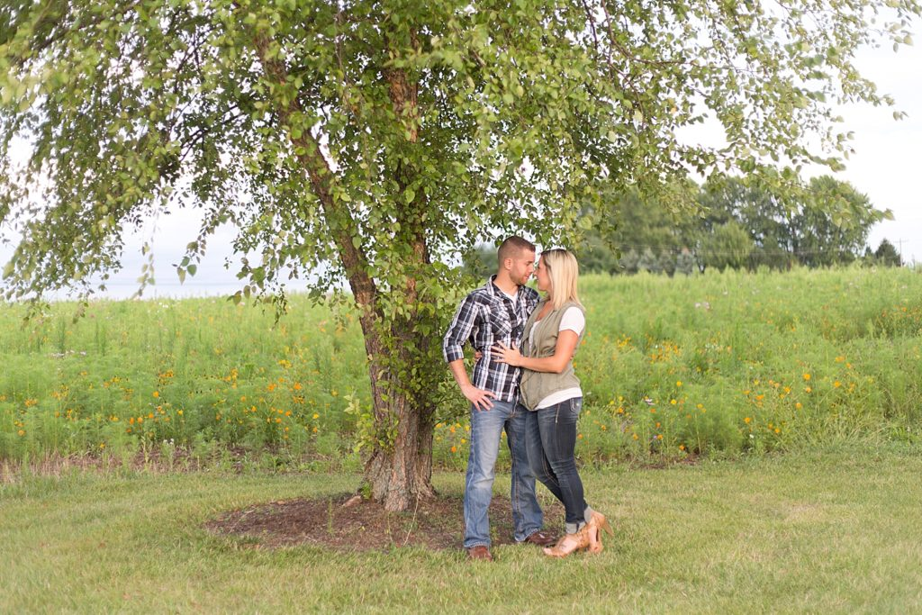 homestead-park-hilliard-ohio-engagement-photographer-039