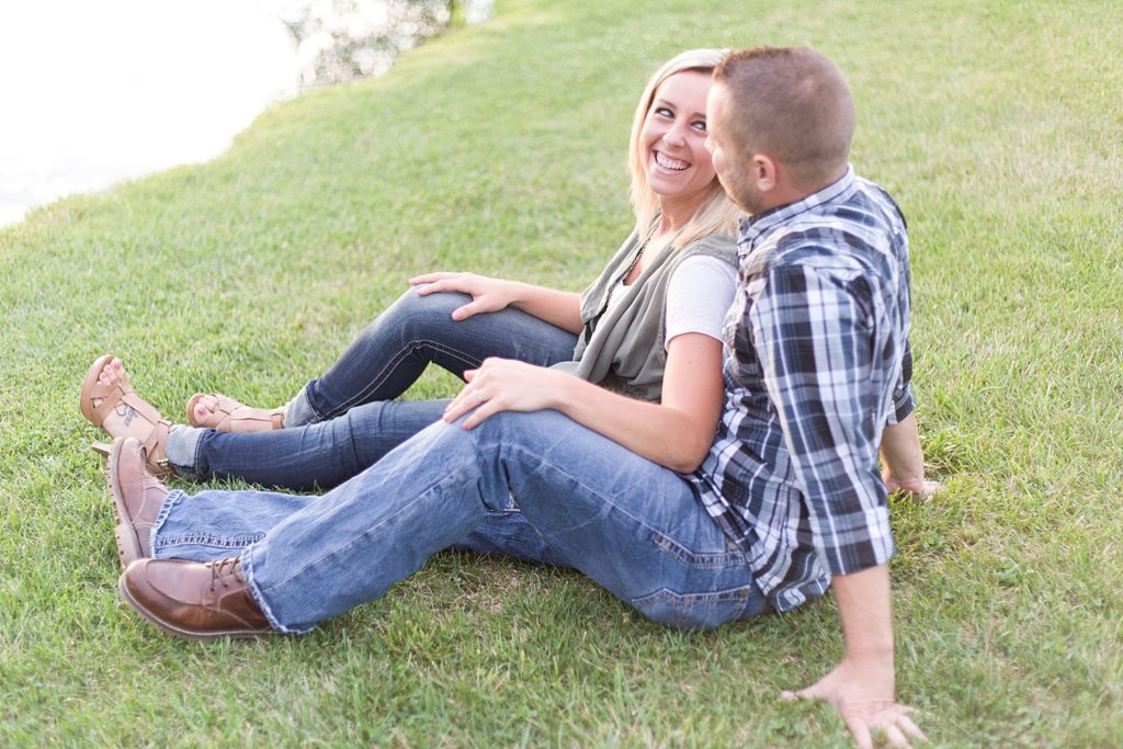 homestead-park-hilliard-ohio-engagement-photographer-040