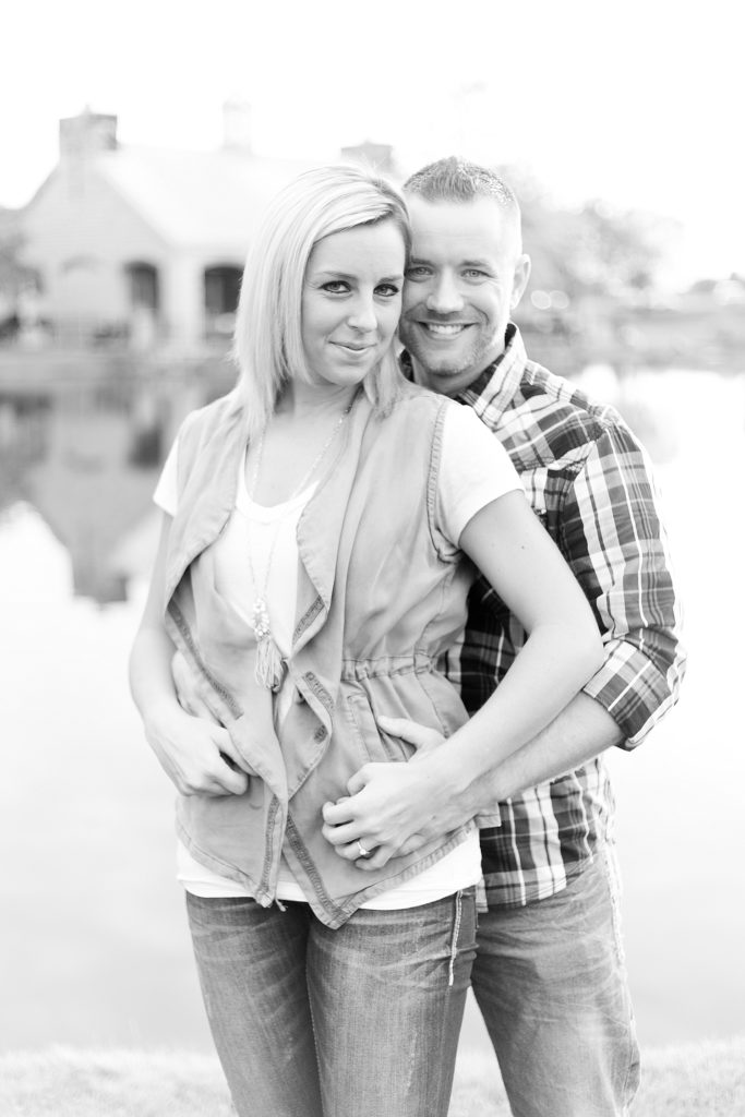 homestead-park-hilliard-ohio-engagement-photographer-043