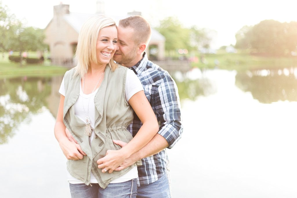 homestead-park-hilliard-ohio-engagement-photographer-045