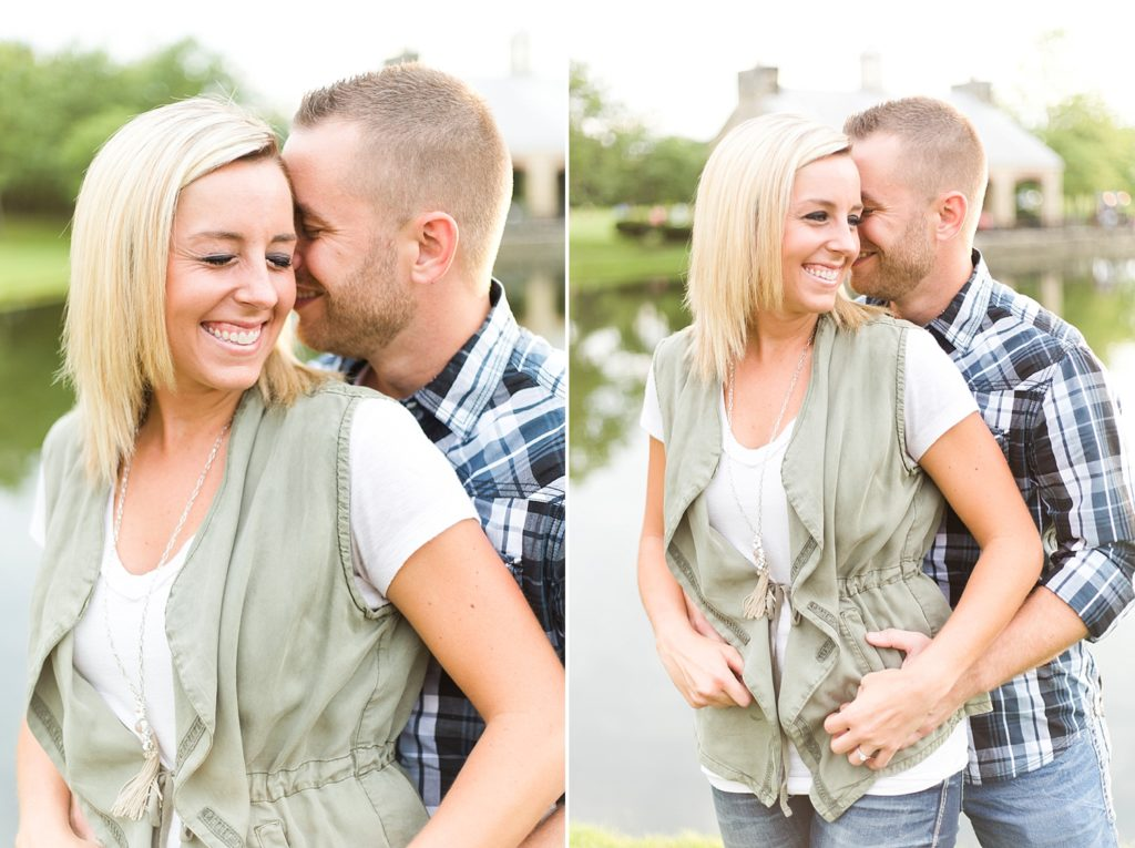homestead-park-hilliard-ohio-engagement-photographer-046