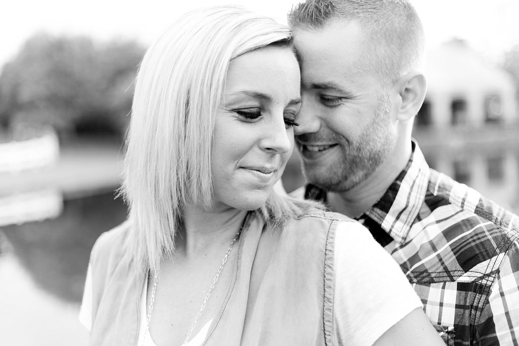 homestead-park-hilliard-ohio-engagement-photographer-049