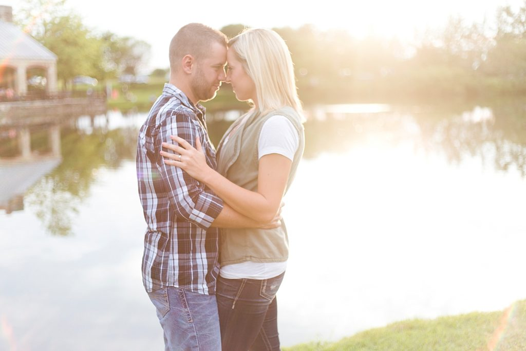 homestead-park-hilliard-ohio-engagement-photographer-053
