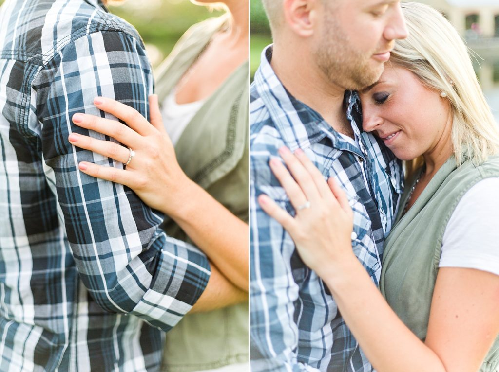 homestead-park-hilliard-ohio-engagement-photographer-058