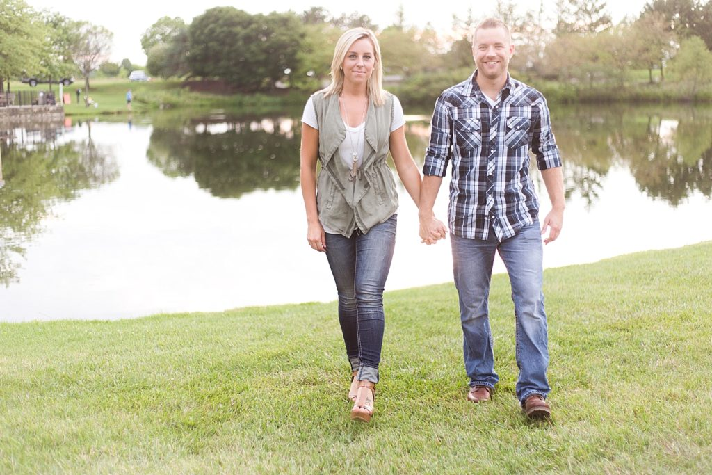 homestead-park-hilliard-ohio-engagement-photographer-062