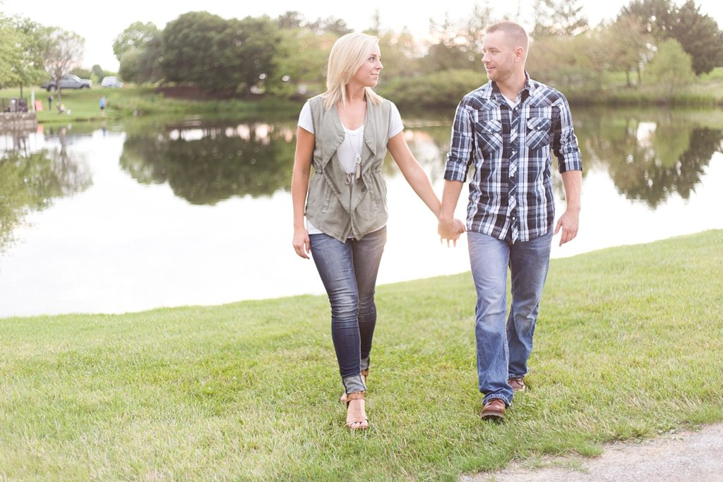 homestead-park-hilliard-ohio-engagement-photographer-063