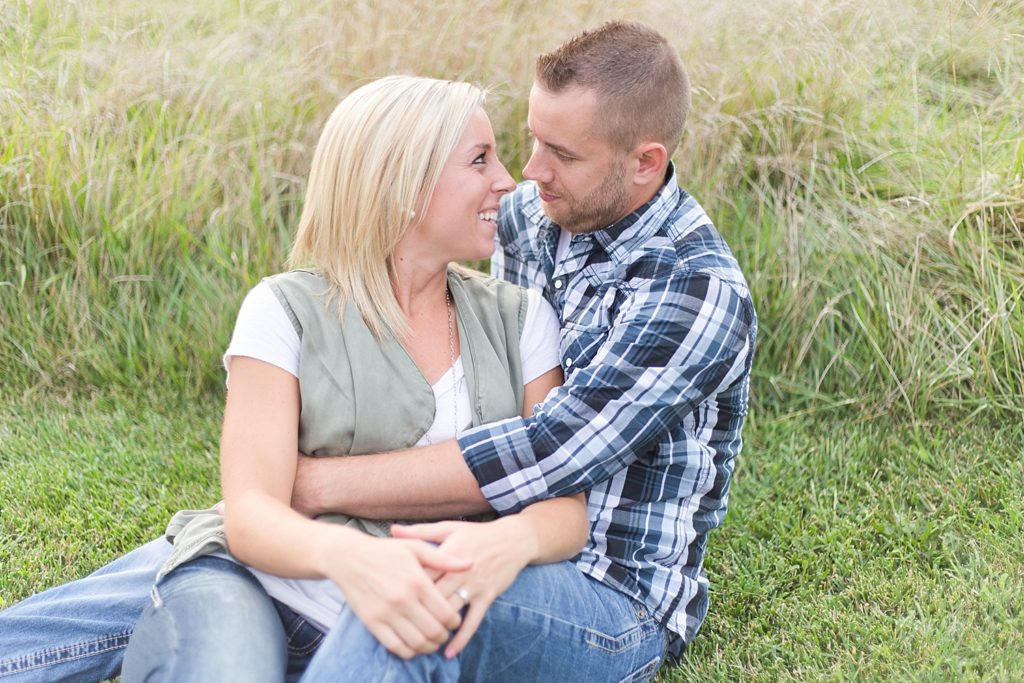 homestead-park-hilliard-ohio-engagement-photographer-067