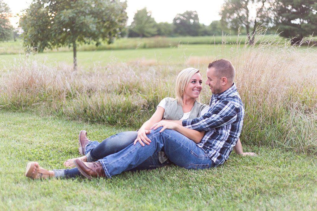 homestead-park-hilliard-ohio-engagement-photographer-072