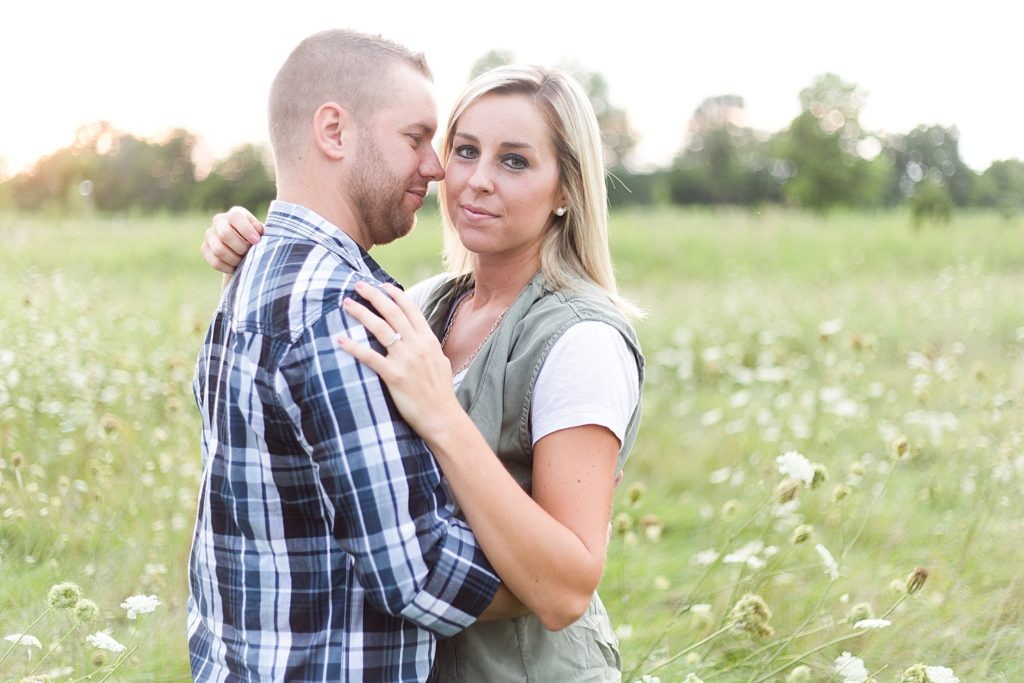homestead-park-hilliard-ohio-engagement-photographer-074