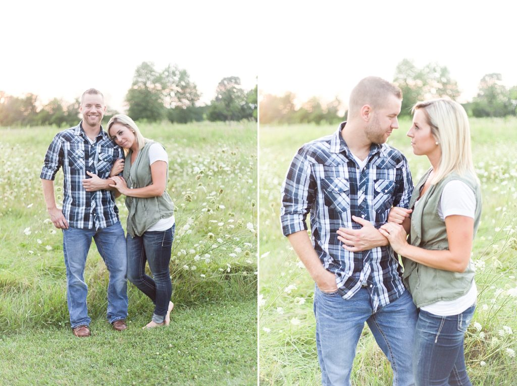 homestead-park-hilliard-ohio-engagement-photographer-078
