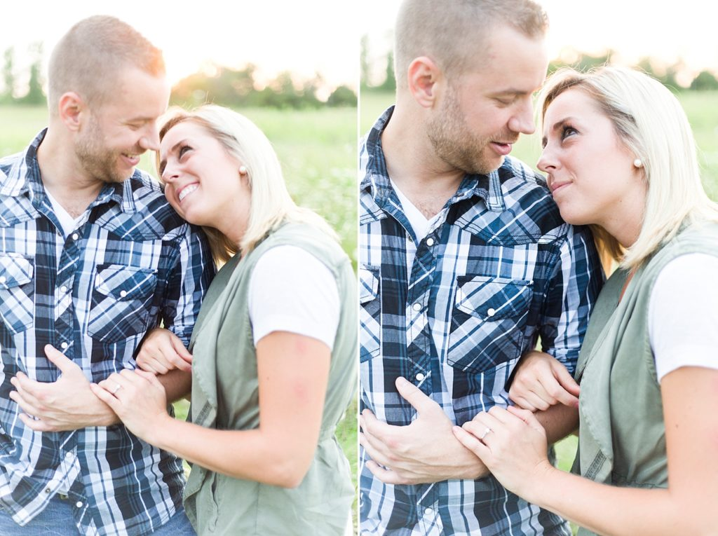 homestead-park-hilliard-ohio-engagement-photographer-082