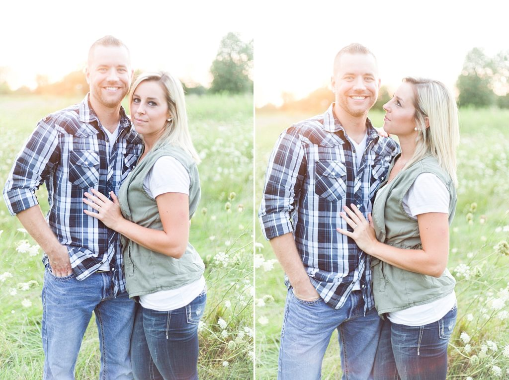 homestead-park-hilliard-ohio-engagement-photographer-084