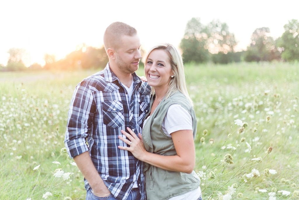 homestead-park-hilliard-ohio-engagement-photographer-086