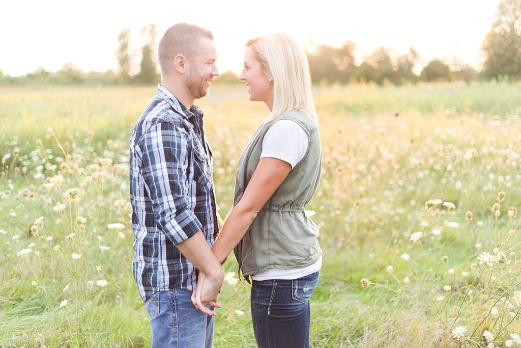 homestead-park-hilliard-ohio-engagement-photographer-089