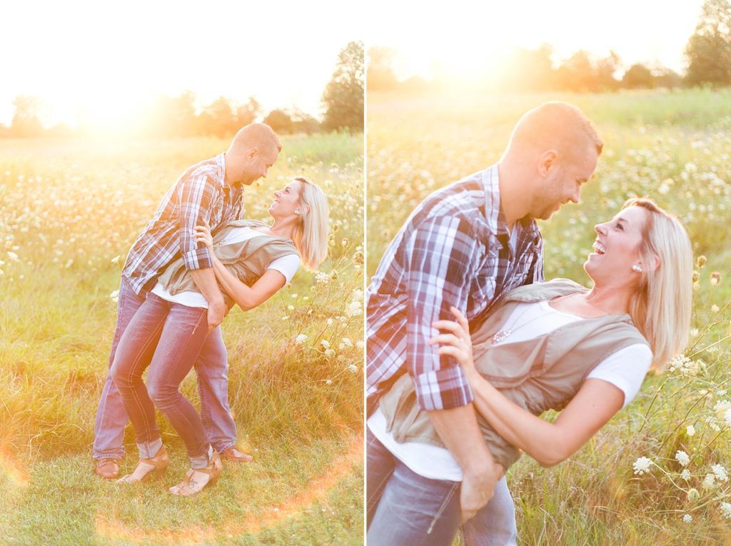 homestead-park-hilliard-ohio-engagement-photographer-090
