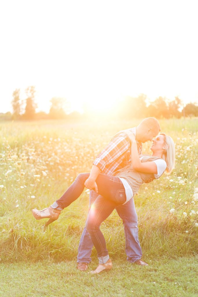 homestead-park-hilliard-ohio-engagement-photographer-092