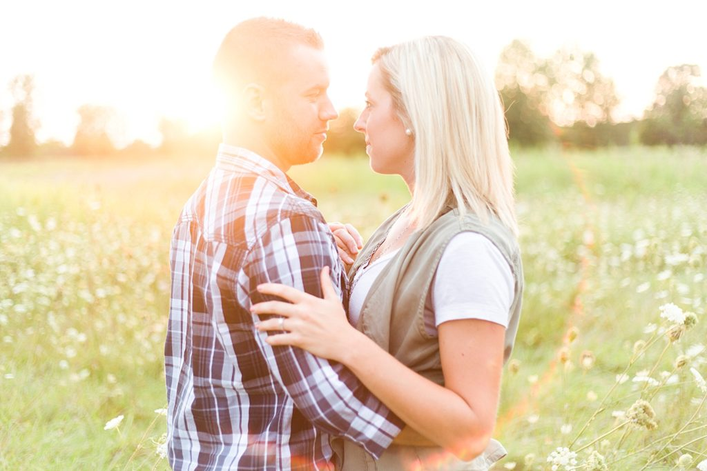 homestead-park-hilliard-ohio-engagement-photographer-097