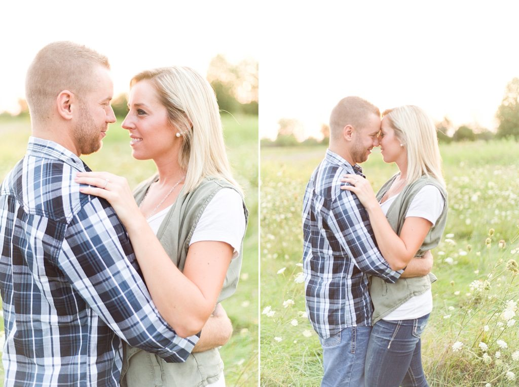 homestead-park-hilliard-ohio-engagement-photographer-098