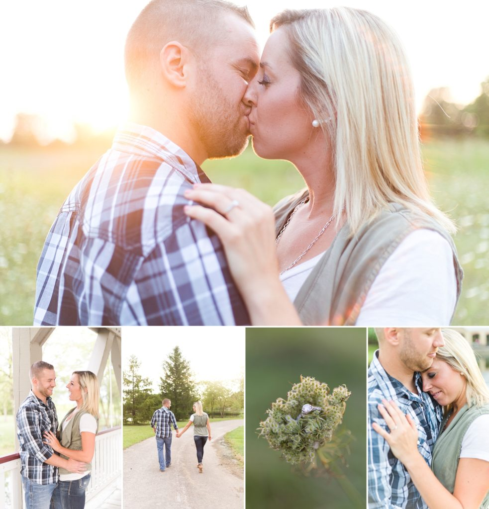 homestead-park-hilliard-ohio-engagement-photographer-102