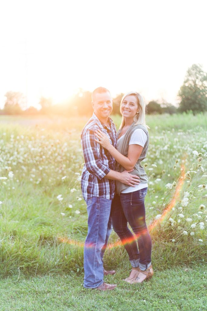 homestead-park-hilliard-ohio-engagement-photographer-103