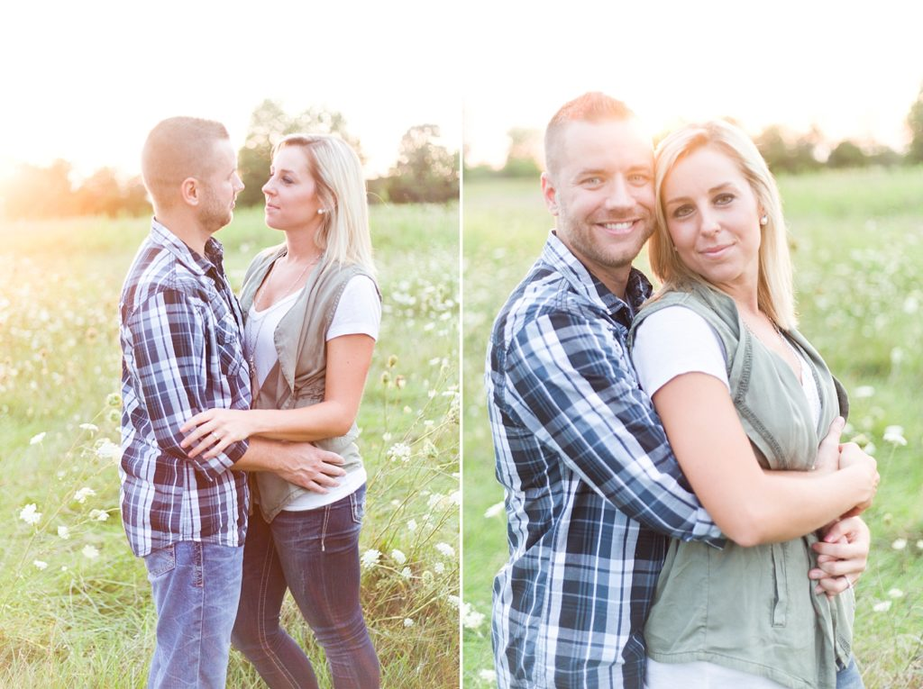 homestead-park-hilliard-ohio-engagement-photographer-104
