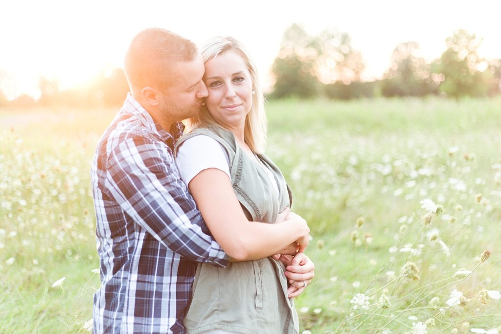 homestead-park-hilliard-ohio-engagement-photographer-108