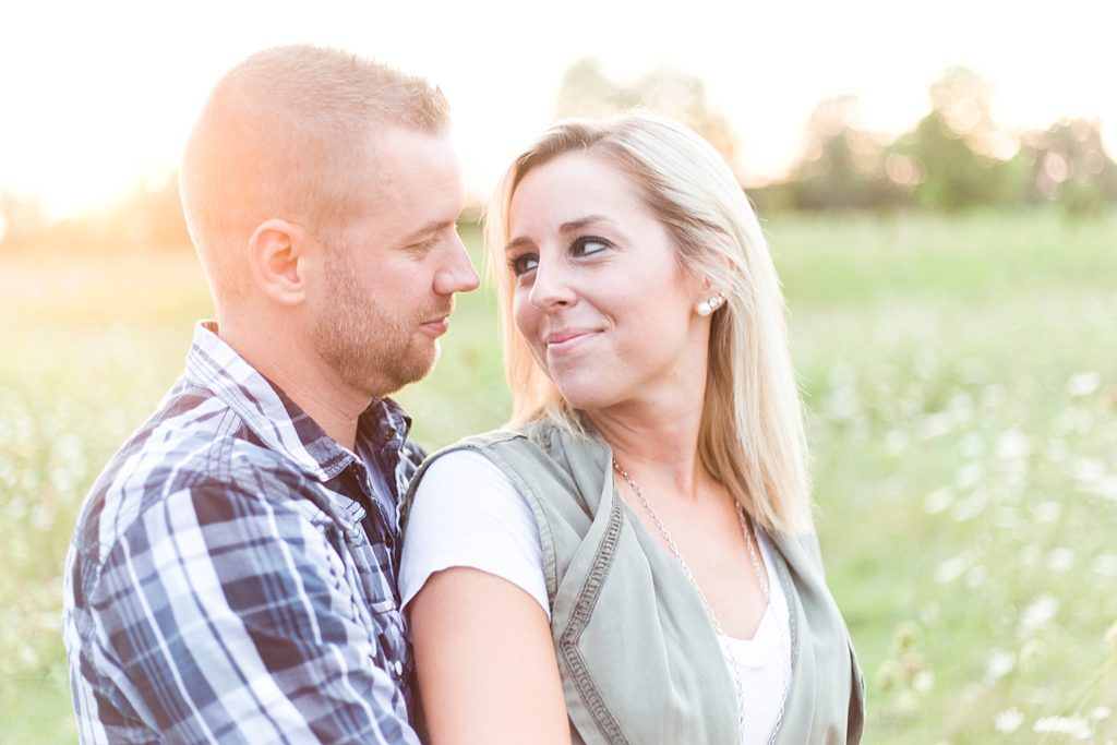 homestead-park-hilliard-ohio-engagement-photographer-109
