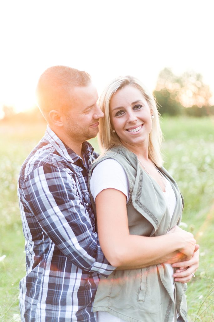 homestead-park-hilliard-ohio-engagement-photographer-110