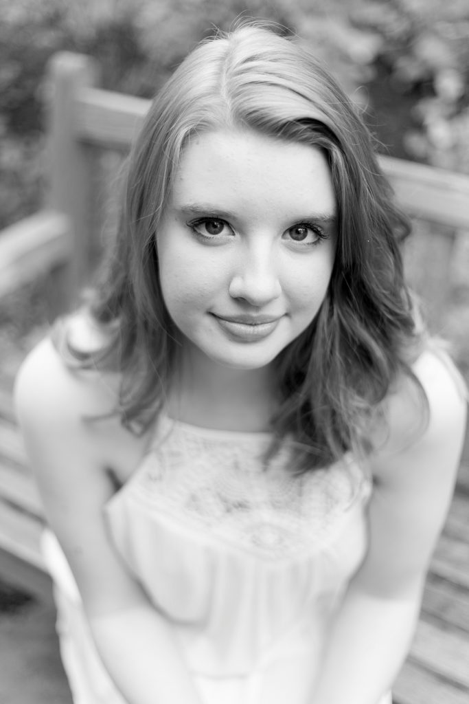 olentangy-orange-high-school-senior-inniswood-014
