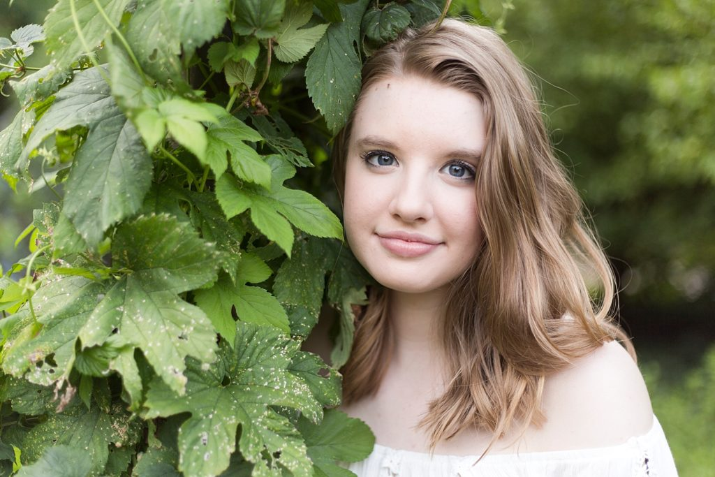 olentangy-orange-high-school-senior-inniswood-025