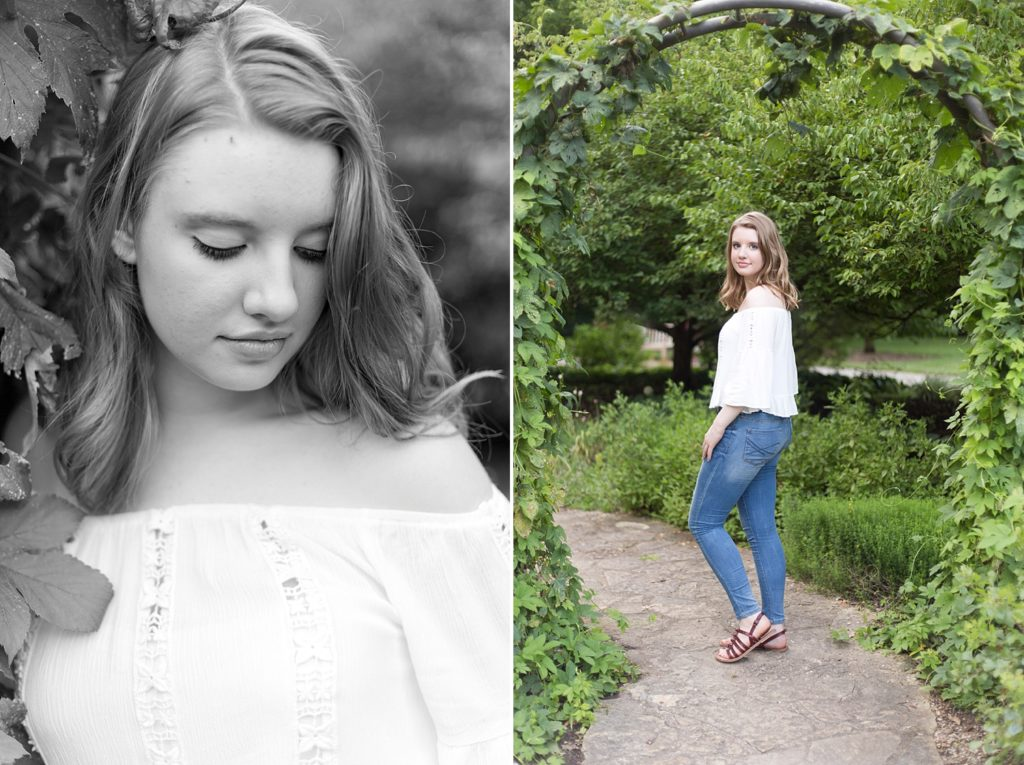 olentangy-orange-high-school-senior-inniswood-026